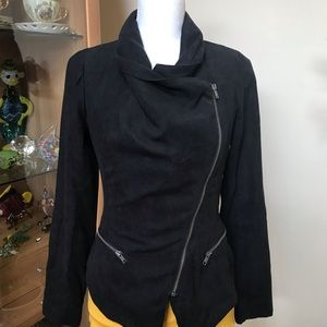 Rampage jacket, size S